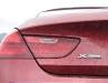 BMW_Serie_6_Gran_Coupe_02