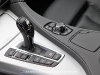 BMW_Serie_6_Gran_Coupe_03