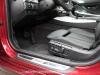 BMW_Serie_6_Gran_Coupe_04