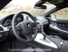 BMW_Serie_6_Gran_Coupe_05
