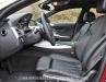 BMW_Serie_6_Gran_Coupe_06
