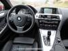 BMW_Serie_6_Gran_Coupe_08