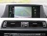 BMW_Serie_6_Gran_Coupe_09