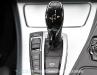 BMW_Serie_6_Gran_Coupe_10