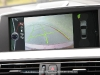 BMW_Serie_6_Gran_Coupe_12