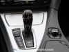 BMW_Serie_6_Gran_Coupe_13