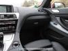BMW_Serie_6_Gran_Coupe_14