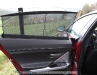 BMW_Serie_6_Gran_Coupe_15