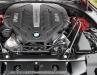 BMW_Serie_6_Gran_Coupe_16