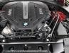 BMW_Serie_6_Gran_Coupe_18