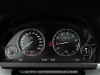 BMW_Serie_6_Gran_Coupe_20
