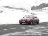 BMW_Serie_6_Gran_Coupe_24