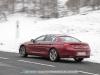 BMW_Serie_6_Gran_Coupe_27