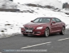 BMW_Serie_6_Gran_Coupe_30