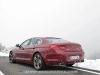 BMW_Serie_6_Gran_Coupe_31