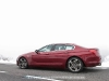 BMW_Serie_6_Gran_Coupe_32