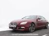 BMW_Serie_6_Gran_Coupe_33