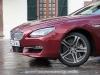 BMW_Serie_6_Gran_Coupe_34