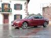 BMW_Serie_6_Gran_Coupe_35