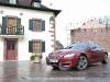BMW_Serie_6_Gran_Coupe_36
