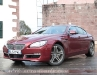BMW_Serie_6_Gran_Coupe_37