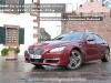 BMW_Serie_6_Gran_Coupe_38