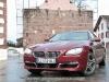 BMW_Serie_6_Gran_Coupe_39