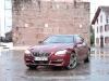 BMW_Serie_6_Gran_Coupe_40