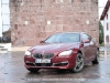BMW_Serie_6_Gran_Coupe_41