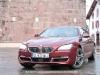 BMW_Serie_6_Gran_Coupe_42