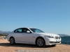 BMW_ActiveHybrid_5_03