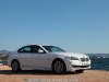 BMW_ActiveHybrid_5_04
