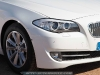 BMW_ActiveHybrid_5_05