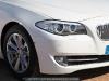 BMW_ActiveHybrid_5_05