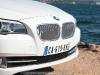 BMW_ActiveHybrid_5_06