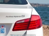 BMW_ActiveHybrid_5_10