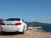 BMW_ActiveHybrid_5_11