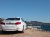 BMW_ActiveHybrid_5_11