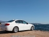 BMW_ActiveHybrid_5_12