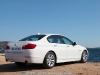 BMW_ActiveHybrid_5_14