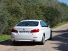 BMW_ActiveHybrid_5_16