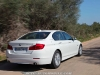 BMW_ActiveHybrid_5_17