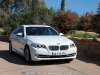 BMW_ActiveHybrid_5_18