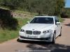 BMW_ActiveHybrid_5_19