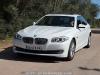 BMW_ActiveHybrid_5_20