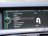 BMW_ActiveHybrid_5_22