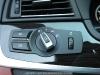 BMW_ActiveHybrid_5_25