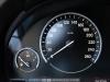BMW_ActiveHybrid_5_26