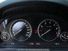 BMW_ActiveHybrid_5_27