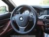 BMW_ActiveHybrid_5_36